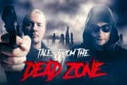 Bret Hart & Corey Feldman To Star In Horror Film