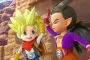 Dragon Quest Builders 2 Free Demo Now Available