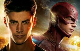 The Flash Reportedly Adding a New Scientist Character for Season 6
