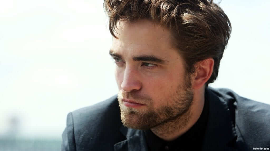 Robert Pattinson Drops Out of Movie Over Scheduling Problems