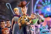 Toy Story 4 Review: 90's Kids Rejoice, The Hype Is Real