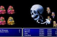Final Fantasy 2: A Retrospective