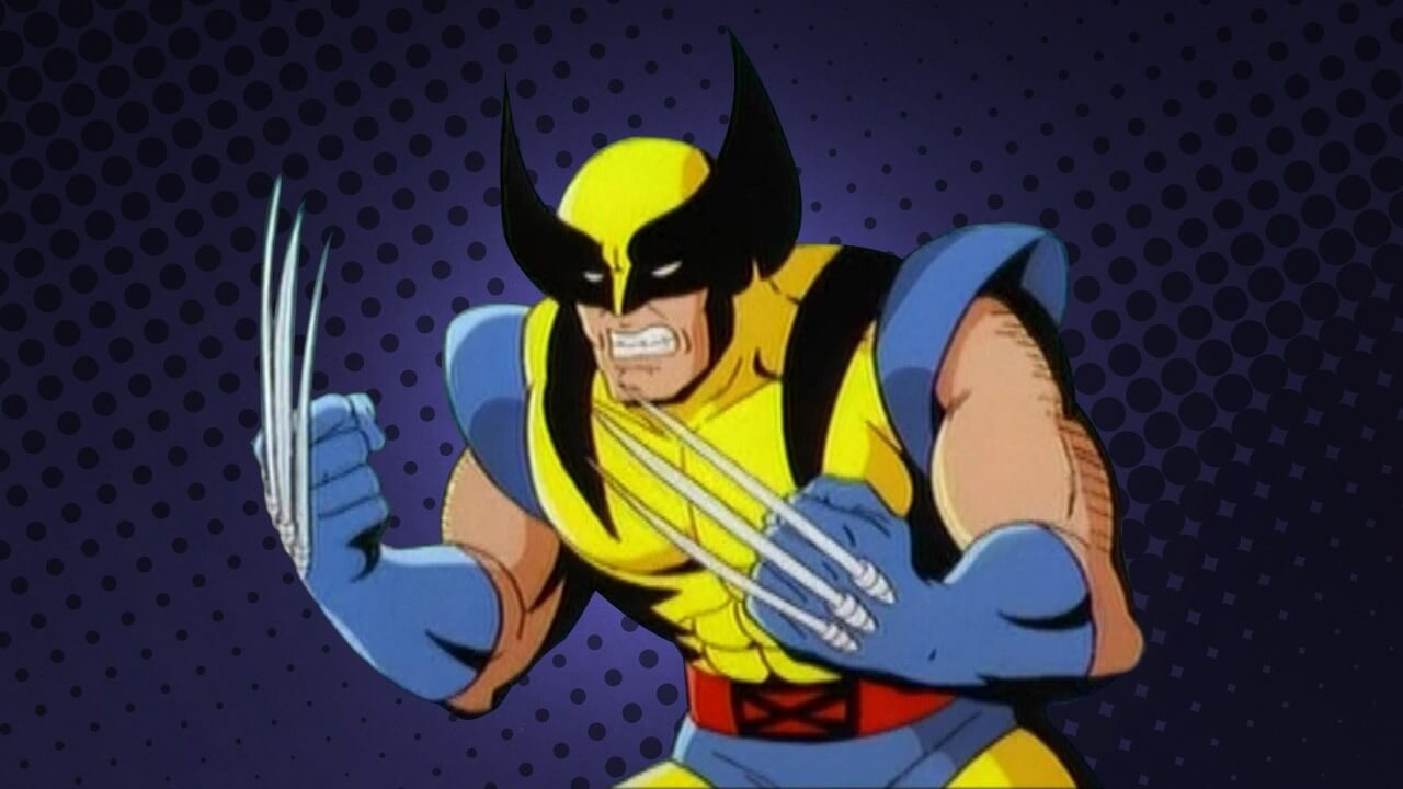 X-Men Animated Series Creators are Reportedly Trying to Revive the Show