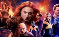 X-Men Dark Phoenix Reportedly Already Leaving Cinemas