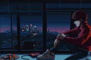 198X Review: Arcade Coming of Age Story