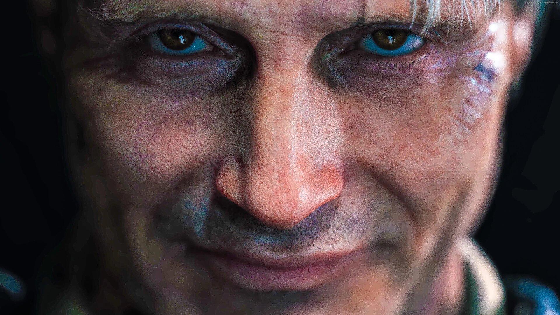 Super Smash Bros Ultimate Update 4.0 Brings Balance Changes