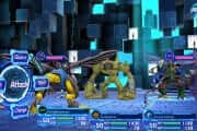 Digimon Story Cyber Sleuth: Complete Edition Announced