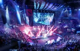 Dota 2: The International Prize Pool Approaches $30 million