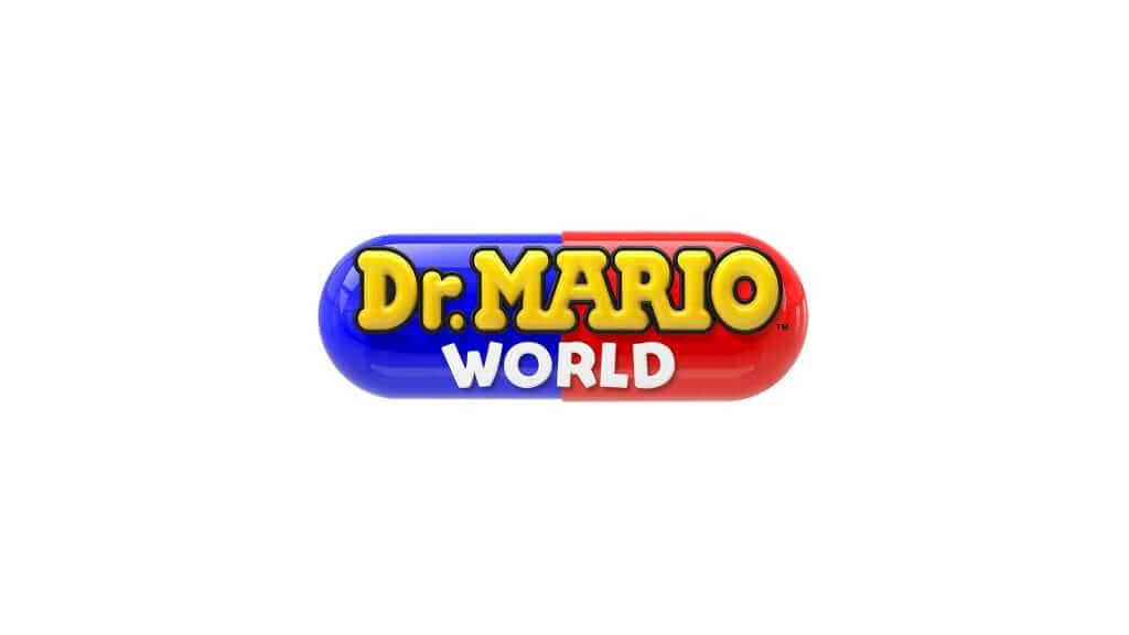 Dr. Mario World Impressions: Hope Your Insurance Covers the Bill