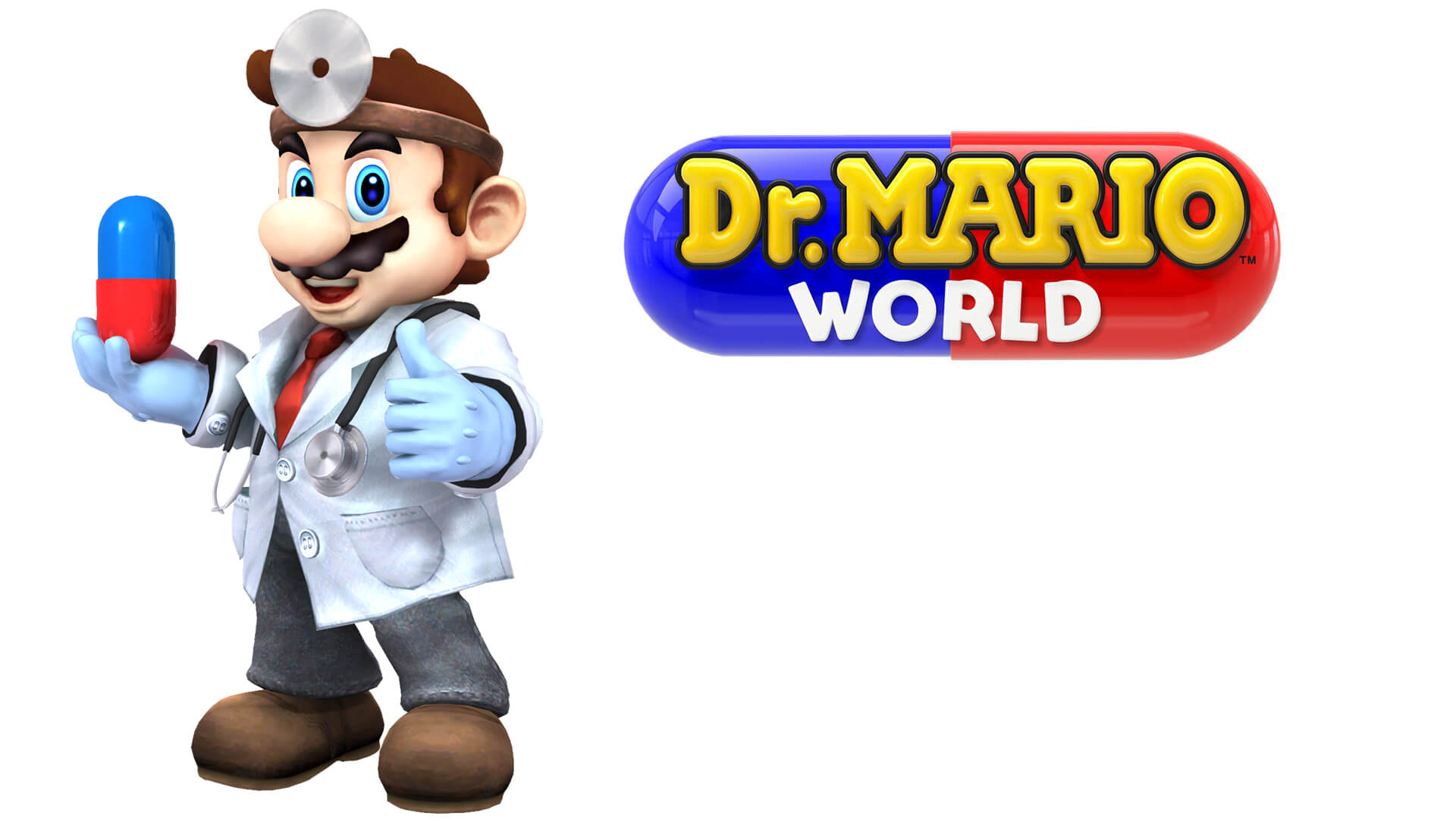 Opinion: Why Dr. Mario World is Better Than Candy Crush
