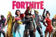 Fortnite Player Alleges Abuse by Stepfather Led to Destroyed PC, Suicidal Thoughts