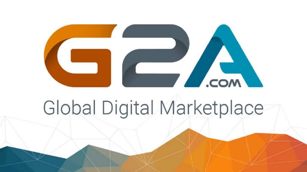"""""""Just Pirate It Instead,"""" Says Descenders Publisher in Attack on G2A"""