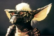 Gremlins Animated Prequel Ordered to Series at WarnerMedia