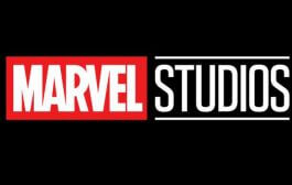 Here's the Complete Marvel Phase 4 Slate from SDCC