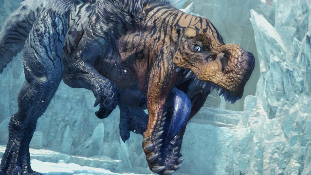 Monster Hunter: World Hits New Milestone With 13 Million Copies Sold
