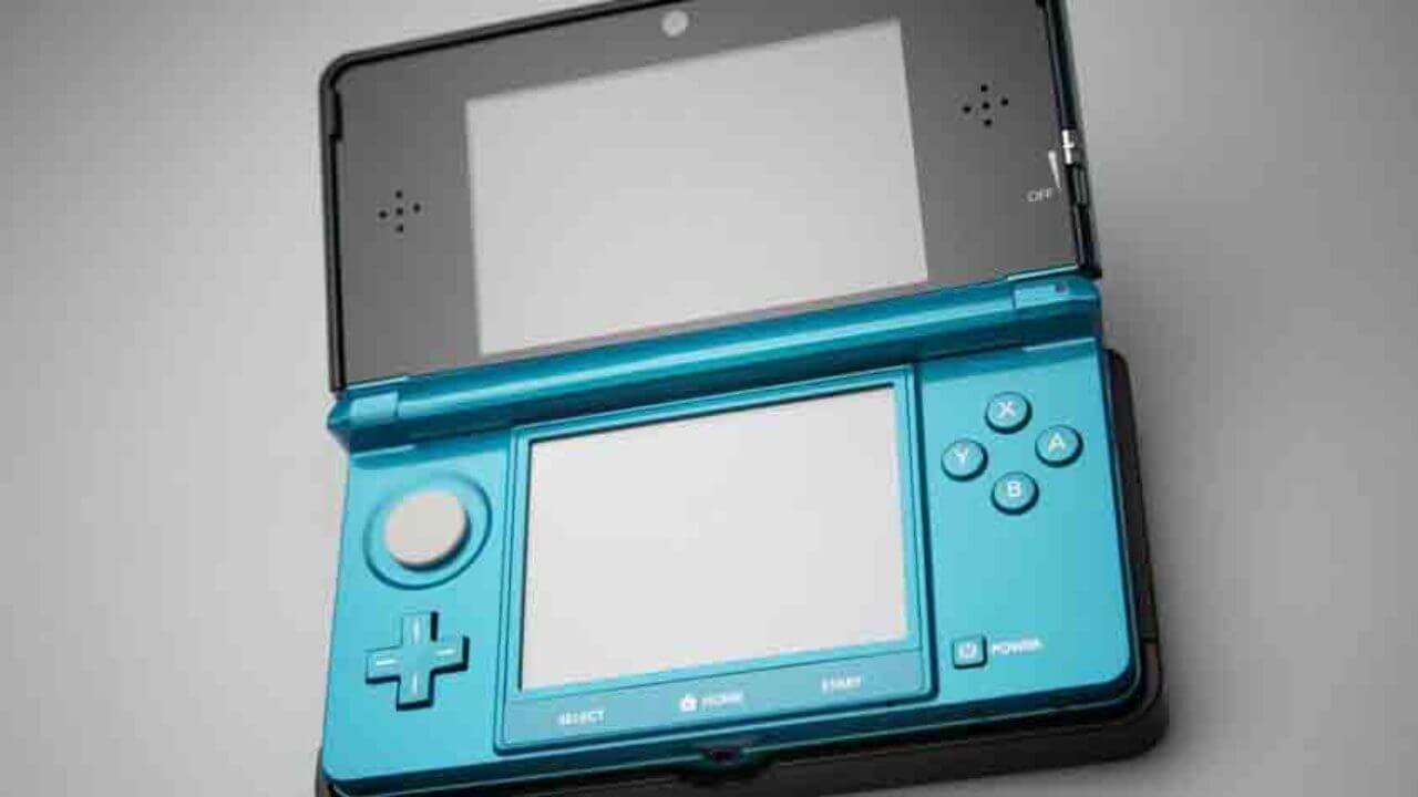 3DS Youtube Service Being Discontinued in Japan This September