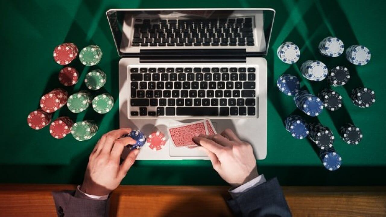 How the Online Gambling Industry Influences the Gaming Industry