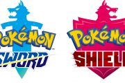 Pokémon Sword and Shield: Two Different Gym Leaders is a Good Thing