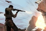 Red Dead Redemption Remake Rumored to be in Development