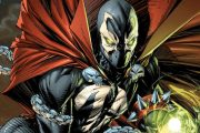 Todd McFarlane Excited About Spawn's Mortal Kombat 11 Appearance