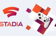 Project Stadia Director Says ISPs Will Adapt to Data Demand