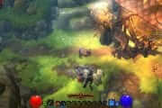 Torchlight II Now Available for Pre-Order on Consoles