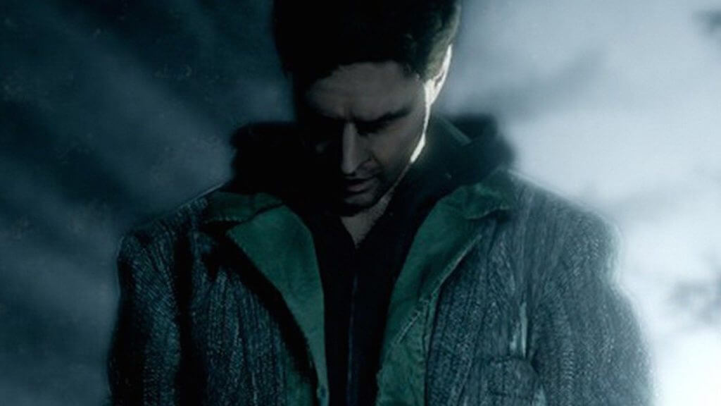 Remedy Regains Publishing Rights to Alan Wake