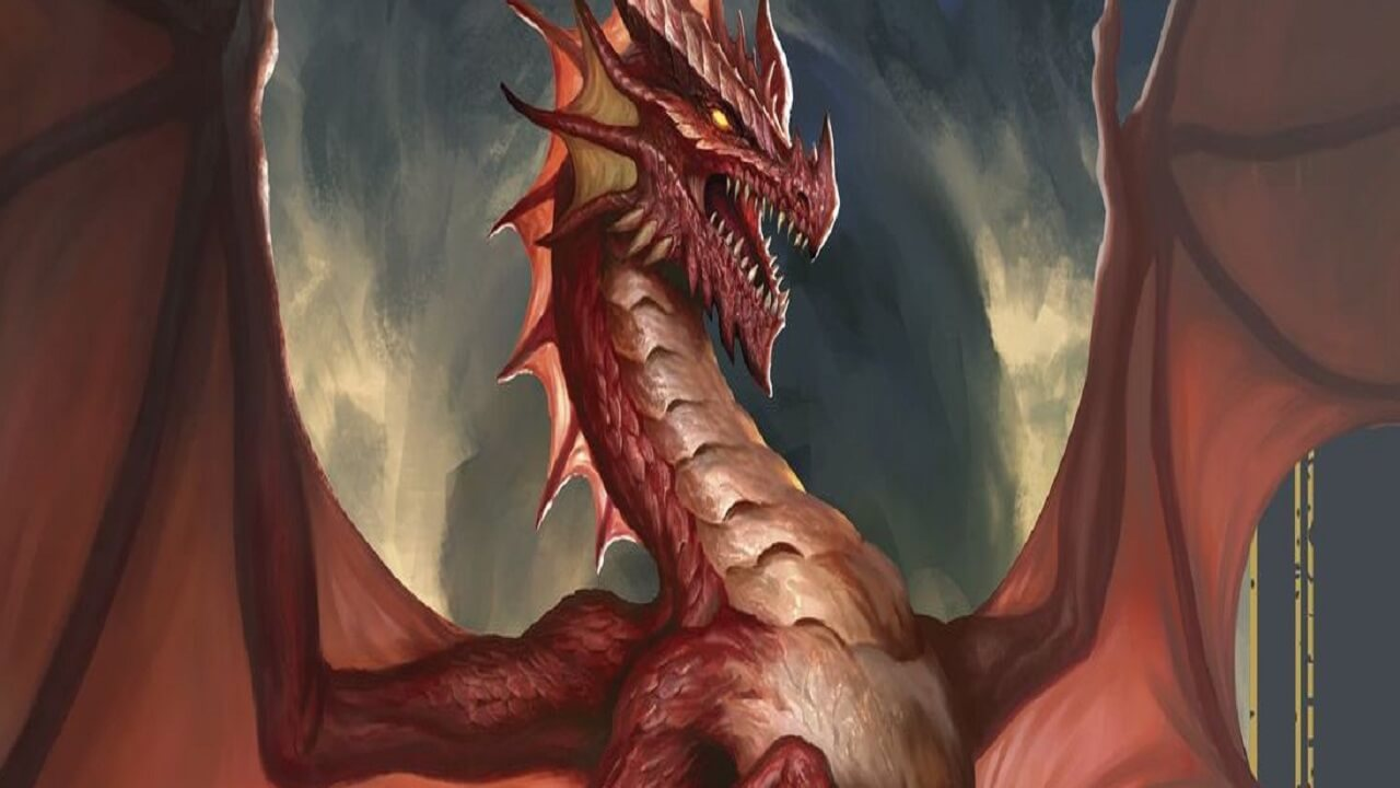 New Dungeons and Dragons Movie Details Released