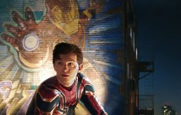 Opinion: Spider-Man: Far From Home is the New Iron Man 3