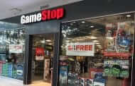 GameStop Trying to Stay Alive, Plans to Revamp Stores