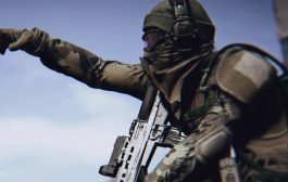 Ghost Recon: Wildlands Gets Final Update Called Mercenaries