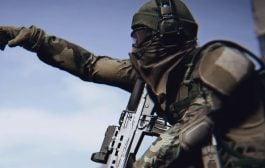 Ghost Recon: Wildlands Gets Final Update Called Mercenaries
