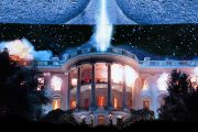 5 Best Movies To Watch This Independence Day