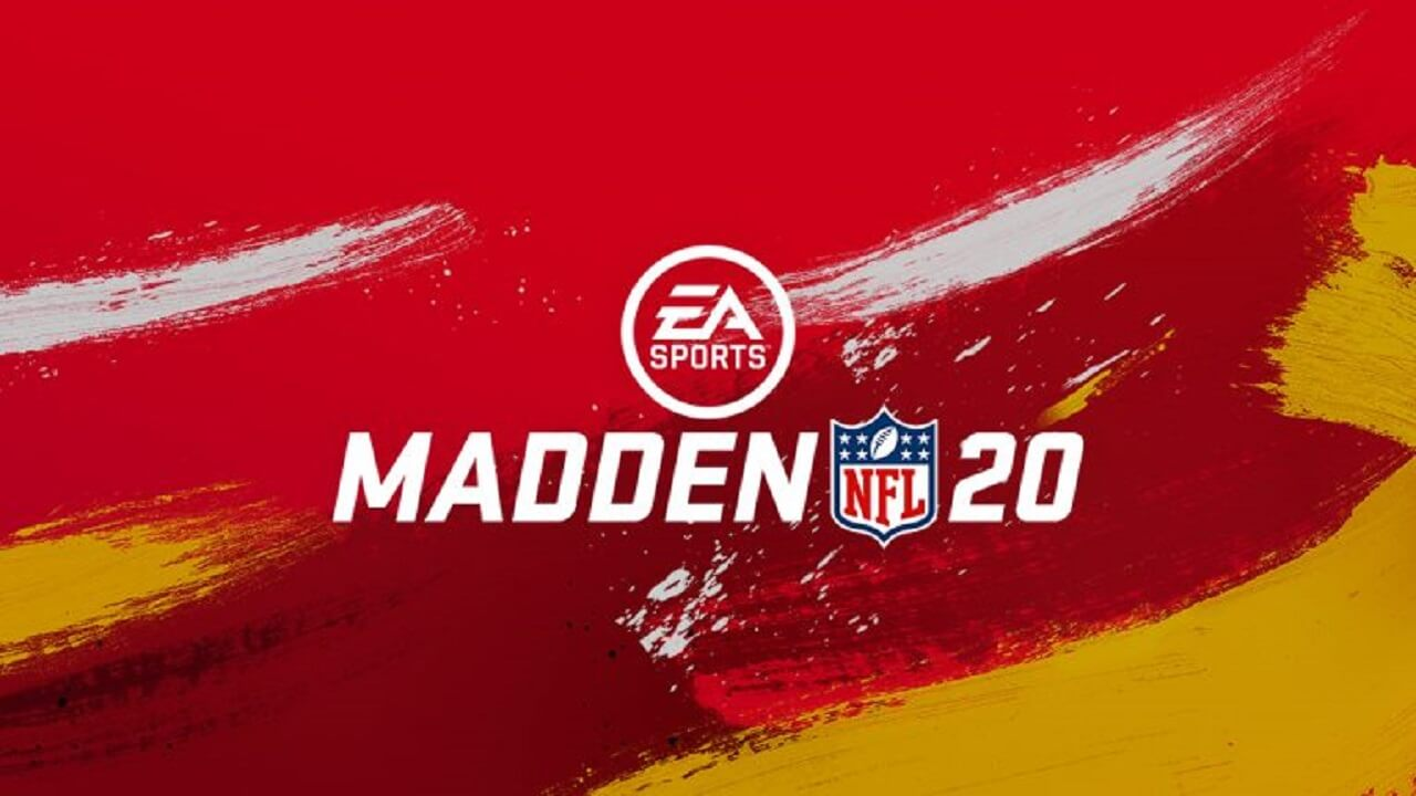 How to Play Madden NFL 20 Now