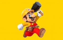 Nintendo Dominates June's Top Selling Games