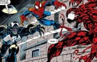 Opinion: I Need a Maximum Carnage Movie (Part 1)