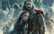 Natalie Portman to Return to MCU as Female Thor
