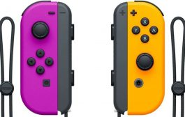 Nintendo Switch Joy-Con Drift: Is It Really That Common?