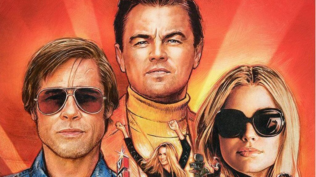 Once Upon a Time In Hollywood Review: Tarantino's Most Ambitious Flick