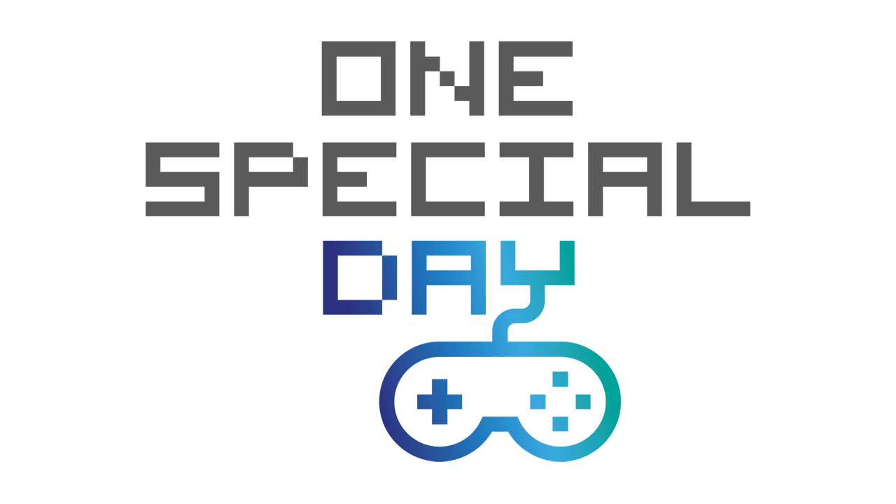 Specialeffect Announces Fourth Edition of One Special Day