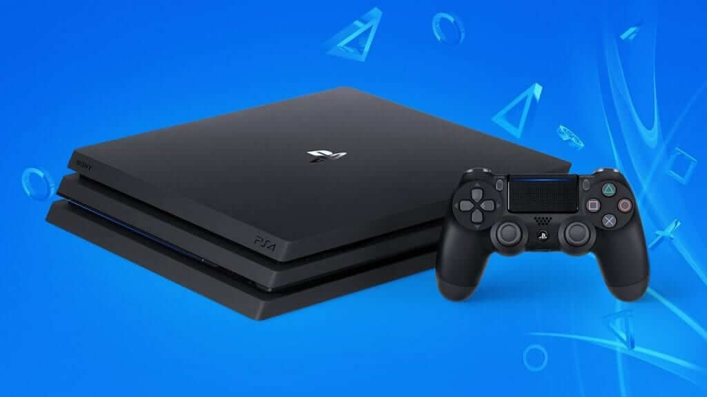 Hot Summer PlayStation 4 Deal of Games Valued at Hundreds All for Only $15