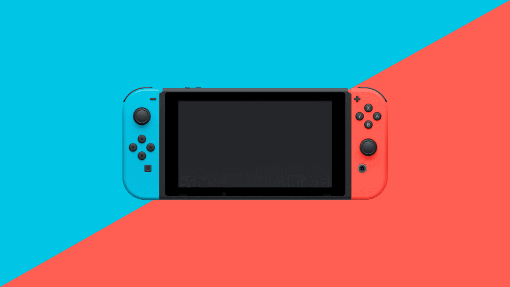 Nintendo Switch First Impressions, Two Years Later