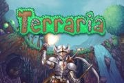 Terraria Review (Nintendo Switch)