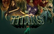 Titans Halts Production After Special Effects Coordinator Warren Appleby Dies