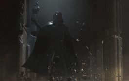 Star Wars: Vader Immortal Episode II Details