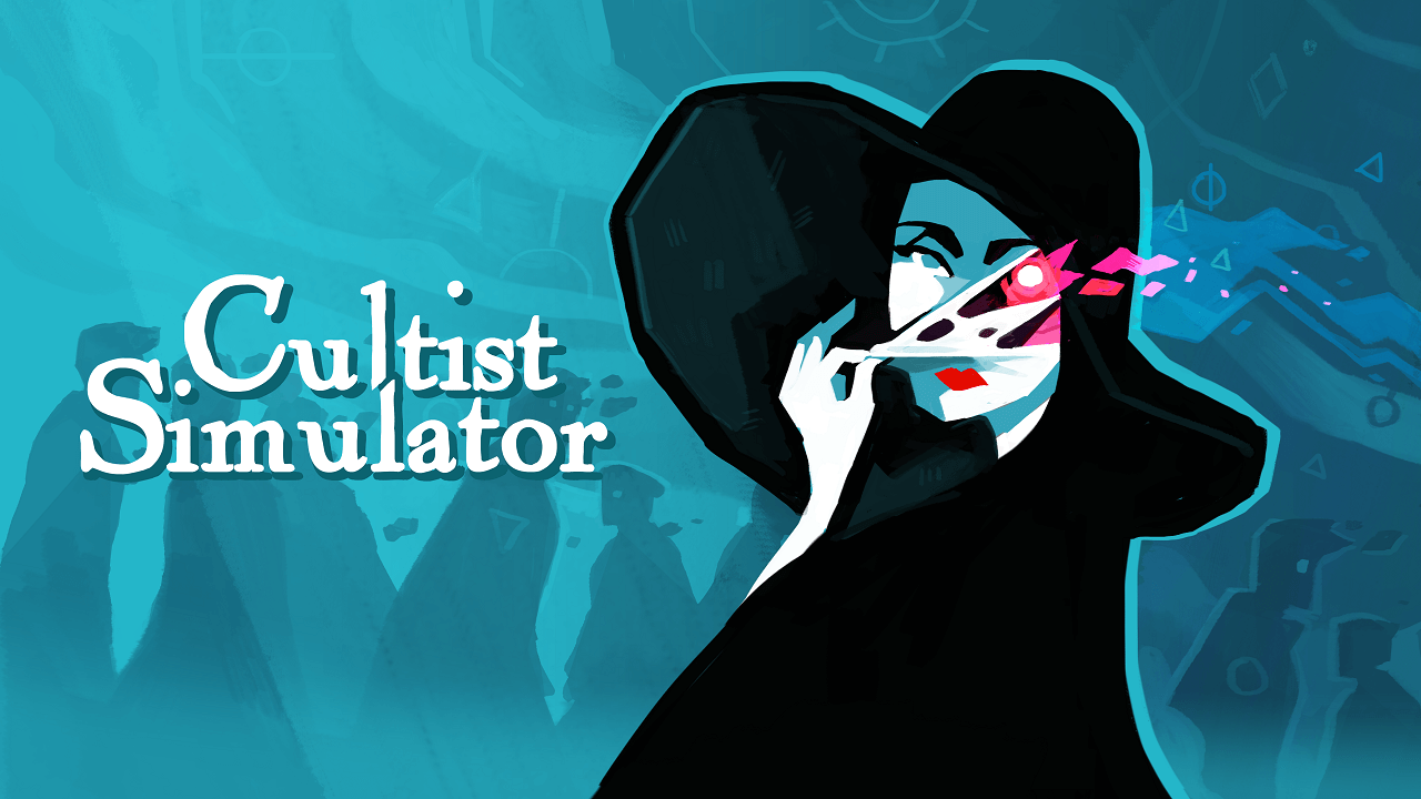 Cultist Simulator's Alexis Kennedy Accused of Abusive Behavior by Multiple Women