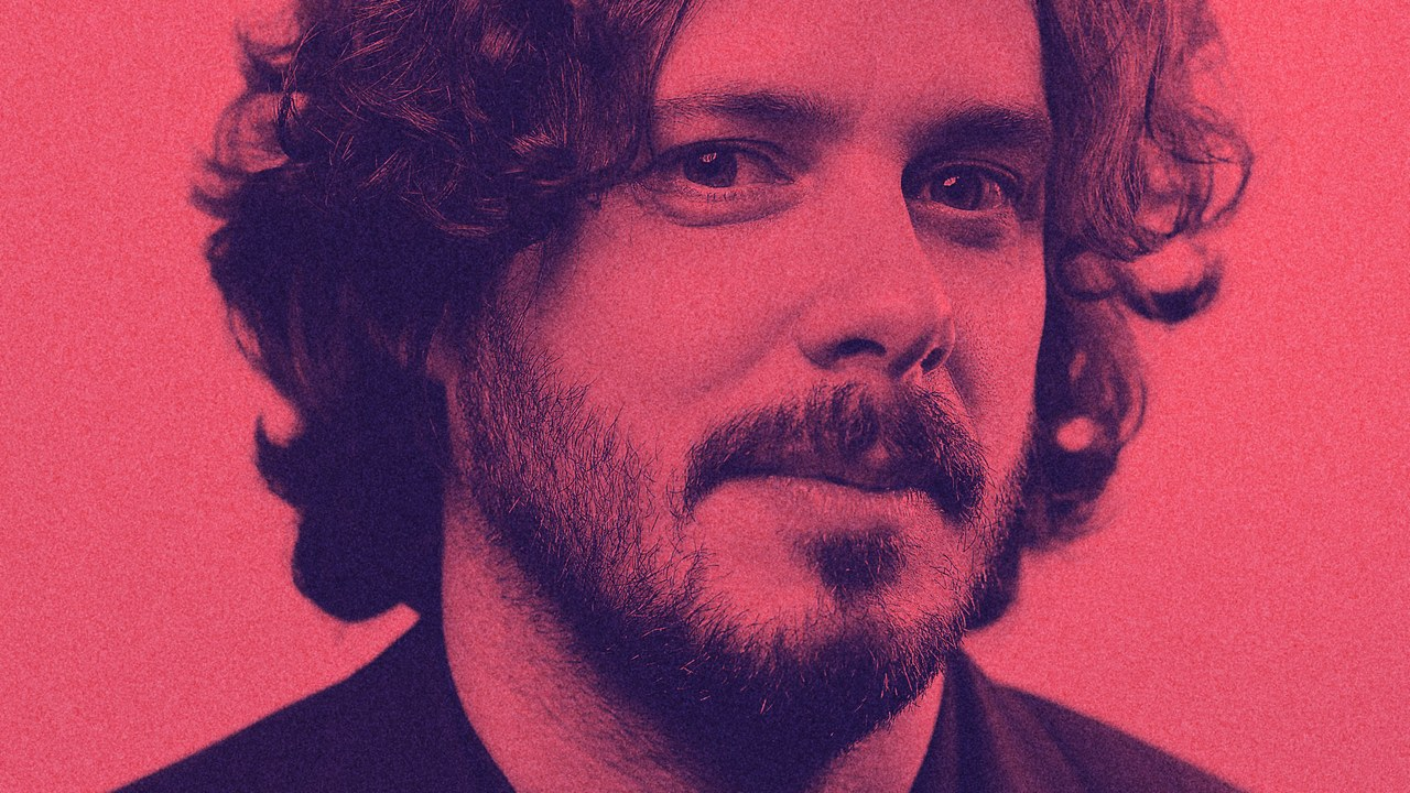 Edgar Wright's New Film 'Last Night in Soho' Gets 2020 Release Date