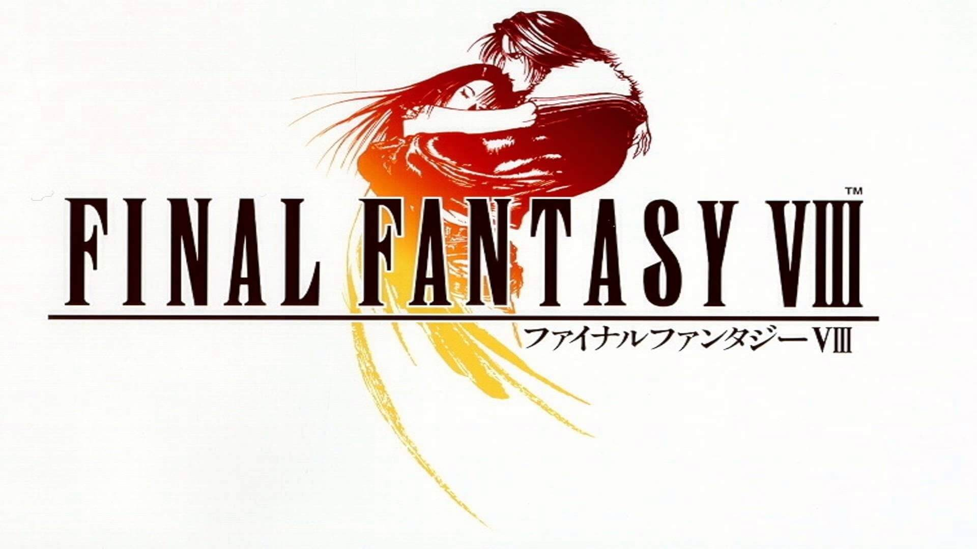 Why is Final Fantasy VIII so Divisive?