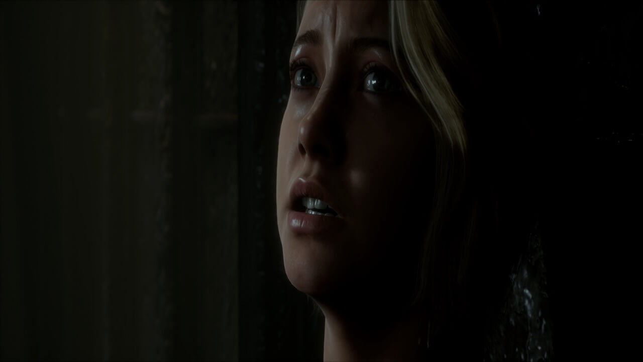 Man of Medan Review: Another Scary Good Game From the Until Dawn Devs