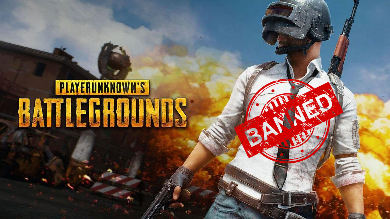 Iraq Video Game Ban Backfires and Made Youth Angry